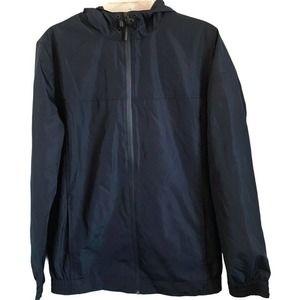 Goodfellow & Co Lightweight Water Resistant Jacket